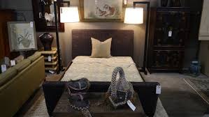 Crate And Barrel Headboard Crate And Barrel King Bed Frame Trendy Colette Velvet Queen Bed