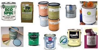 benjamin moore ecospec 10 best non voc low toxic interior paints apartment therapy