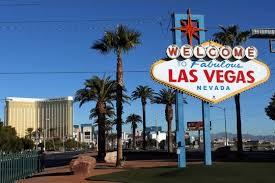 4 Bedroom Apartments Las Vegas by Las Vegas Apartments For Rent Abodo