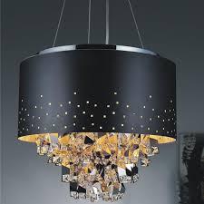 lights dining room light fixtures contemporary pendant lighting