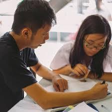 Bachelor of fine arts major in creative writing Major in creative