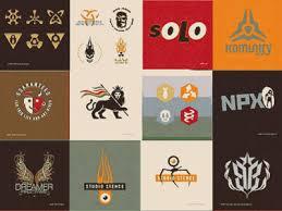 designer freelancer freelance logo designer by drew dougherty designer time