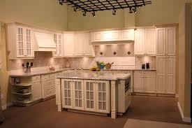 kitchen furniture edmonton gallery cowry kitchen cabinets