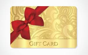 gift card giving gift cards here are the best offers from apple starbucks