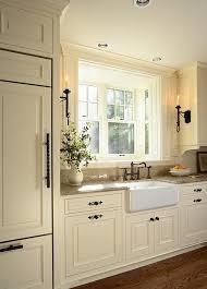 Built In Refrigerator Cabinets Best 25 Built In Refrigerator Ideas On Pinterest Fridge Drawers