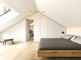 chambre comble deco chambre sous comble beau beau deco chambre sous ble avec