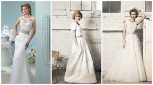 top 32 wedding dresses for the younger bride wedding journal