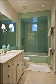 cuisine verte et grise emejing salle de bain verte et grise photos payn us payn us