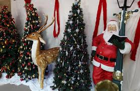 Christmas Decorations For Window Displays christmas decorations in australia part 34 trees and