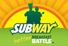 mcdonalds gift card discount dining out deals subway and mcdonalds my savings