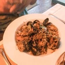 id d o cuisine jhony s peruvian cuisine 35 photos 55 reviews peruvian 200 e