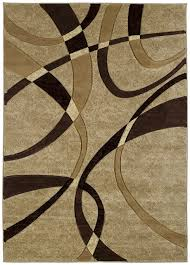 La Rugs Amazon Com United Weavers Contours Collection La Chic 2 Feet 7