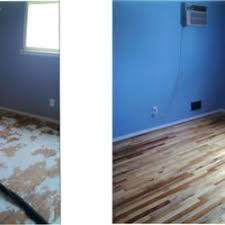 designer hardwood floors flooring 461 oak ave oakwood staten