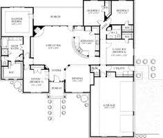 open space house plans i this house layout open floor plan split plan n