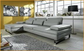 comment nettoyer un canapé en cuir jaune comment nettoyer un canapé en cuir gris clair meilleure vente
