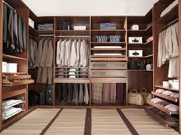 brown hickory hardwood floor white wooden walk adding a closet to