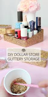60 best clean craft room craft u0026 home organization images on