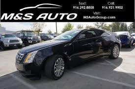 cadillac cts used for sale used cadillac cts coupe for sale special offers edmunds