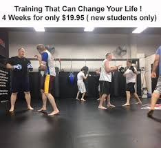 phoenix jkd mixed martial arts home facebook