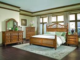 Tropical Bedroom Furniture Home Improvement And Interior Decorating Design Picture