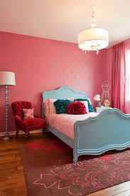 Pink Bedroom Furniture by Fiery And Fascinating 25 Kids U0027 Bedrooms Wrapped In Shades Of Red