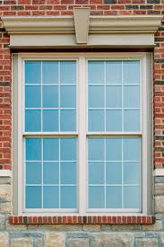 best 25 exterior windows ideas on pinterest window casing exterior