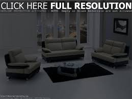 Sofa Set Designs For Living Room India Chair Living Room Sofa Furniture Raya Chairs For India Unique