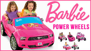 pink power wheels mustang power wheels jeep mustang kawasaki and more