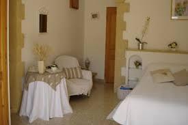 chambre d hote venelles chambres d hôtes dans pays d aix en provence maison d hôte dans