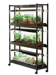 download grow light plant stand solidaria garden