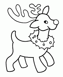 small christmas coloring pages coloring pages ideas u0026 reviews
