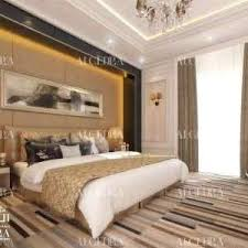 Luxury Interior Design Bedroom Luxury Master Bedroom Design Interior Decor By Algedra