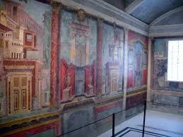 file metropolitan wall painting roman 1c bc jpg wikimedia commons file metropolitan wall painting roman 1c bc jpg