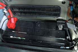 how to charge a bmw car battery bmw with a dead battery stop and tow vehicle to save