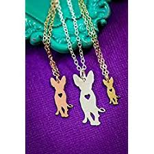 Personalized Cat Necklace Personalized Cat Necklaces Let U0027s Personalize That