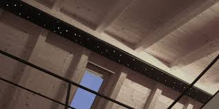 la soffitta palazzo vecchio sottotetto i permessi per ricavare nuove aperture in mansarda