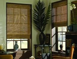 Bamboo Shades Blinds Woven Wood Shades Bamboo Shades Custom Bamboo Blinds Discount