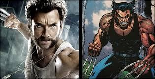 Halloween Costumes Wolverine Halloween Costumes Guys Beards Beer Beards U0026 Beats