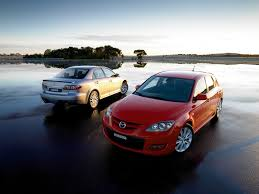 mazda 3 mps high quality car wallpapers