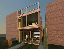 shipping container house movie 2 youtube