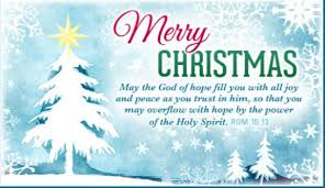 graphics for merry christmas husband graphics www graphicsbuzz com