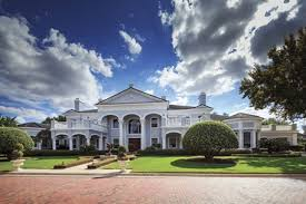 luxury homes luxury homes estate and the brokers who sell them