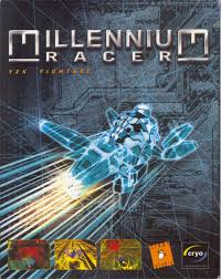 millennium racer y2k fighters for windows 1999 mobygames