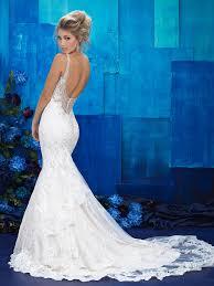 wedding wishes dresses bridals style 9401 bridals
