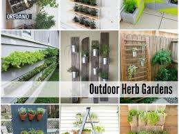 outdoor wall herb garden wall herb garden ikea living wall herb