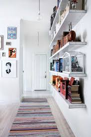 639 best hallway scandinavian images on pinterest hallways