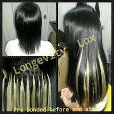lox hair extensions longevity lox hair extensions hair extension specialist in