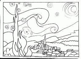 bonfire night coloring pages coloring pages ideas