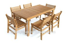 bamboo garden furniture uk outdoor furniture set bamboo furniture