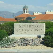 New Mexico State House New Mexico State University Compressor Phi Kappa Tau